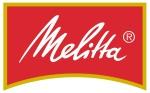 melitta-logo