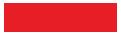saeco-logo-2013