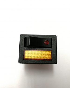 Главен ключ за вкл. LB800 - 10060006