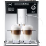 caffeo-ci-e970-306-silber