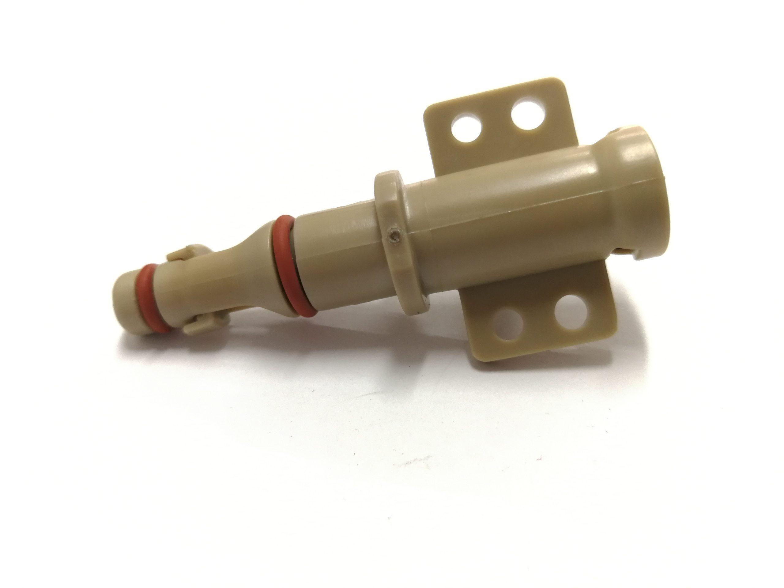 Пин за бойлер нов модел /метал/ Saeco 227470200