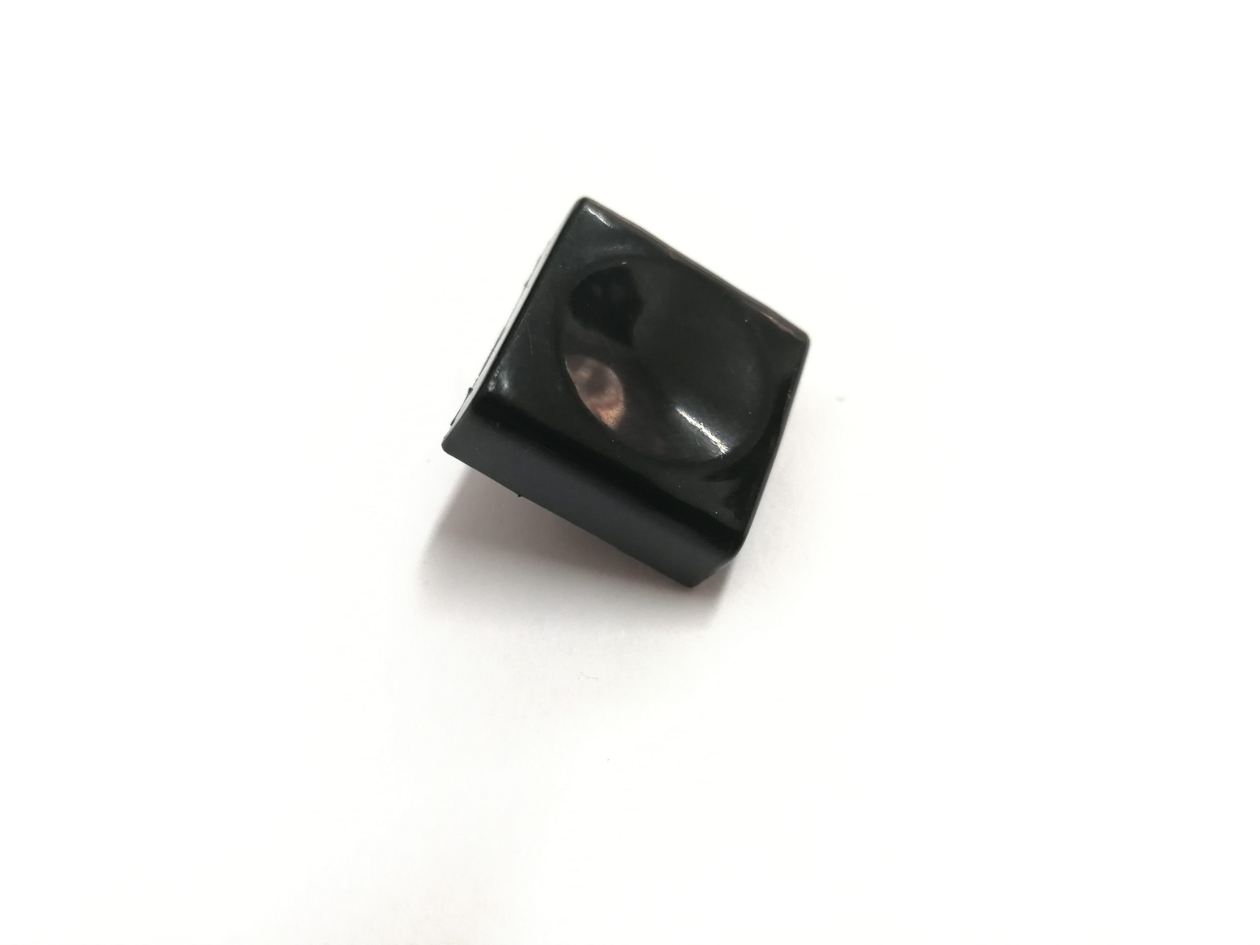 Капаче на копче Saeco Via Veneto /черно/ 147894350