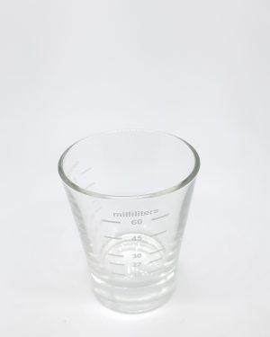 1080200_glass_milov