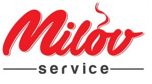 milov_service_logo