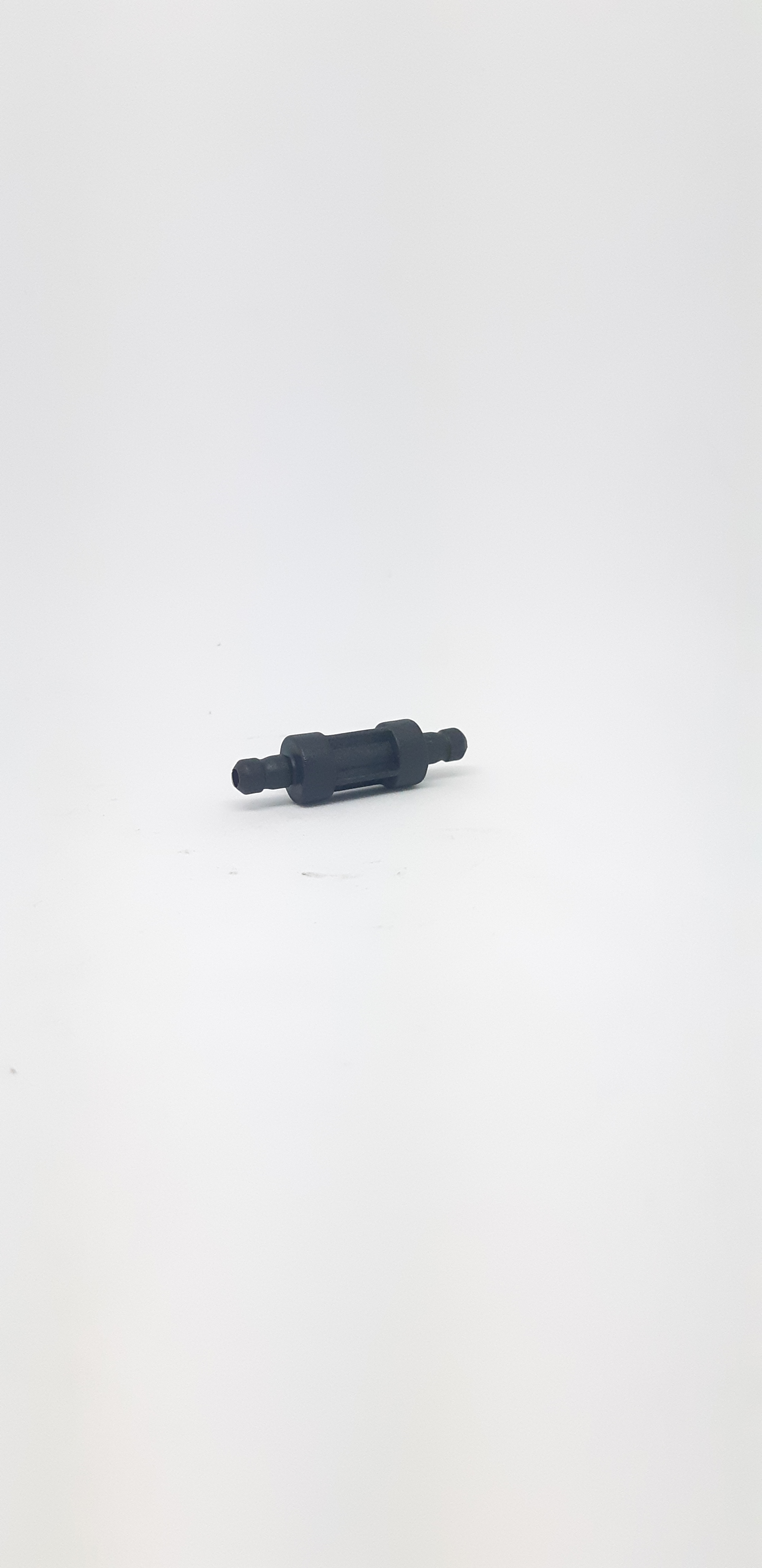 Флуид нипел за Jura GIGA - 69908