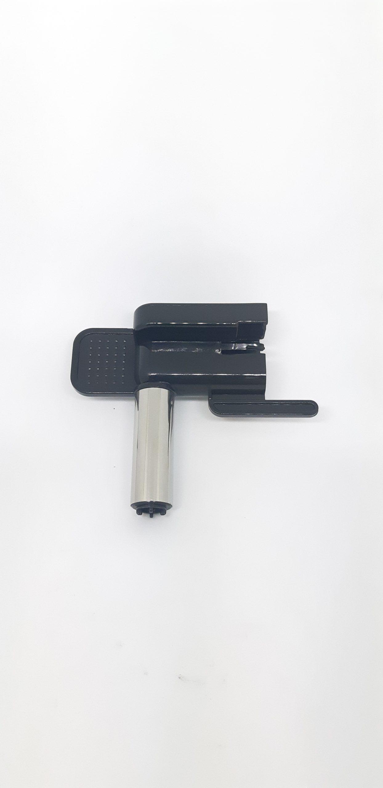 Чучур пипете за кана ESAM6600 - 55132128012