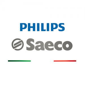 philips saeco