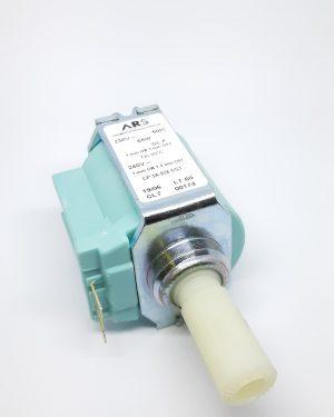 Вибрационна помпа ARS CP3AST 65W 230V Jura