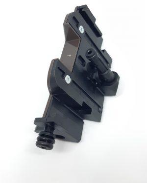 Дренажен клапан асембли X,J,Z - 69574 - 66,60лв