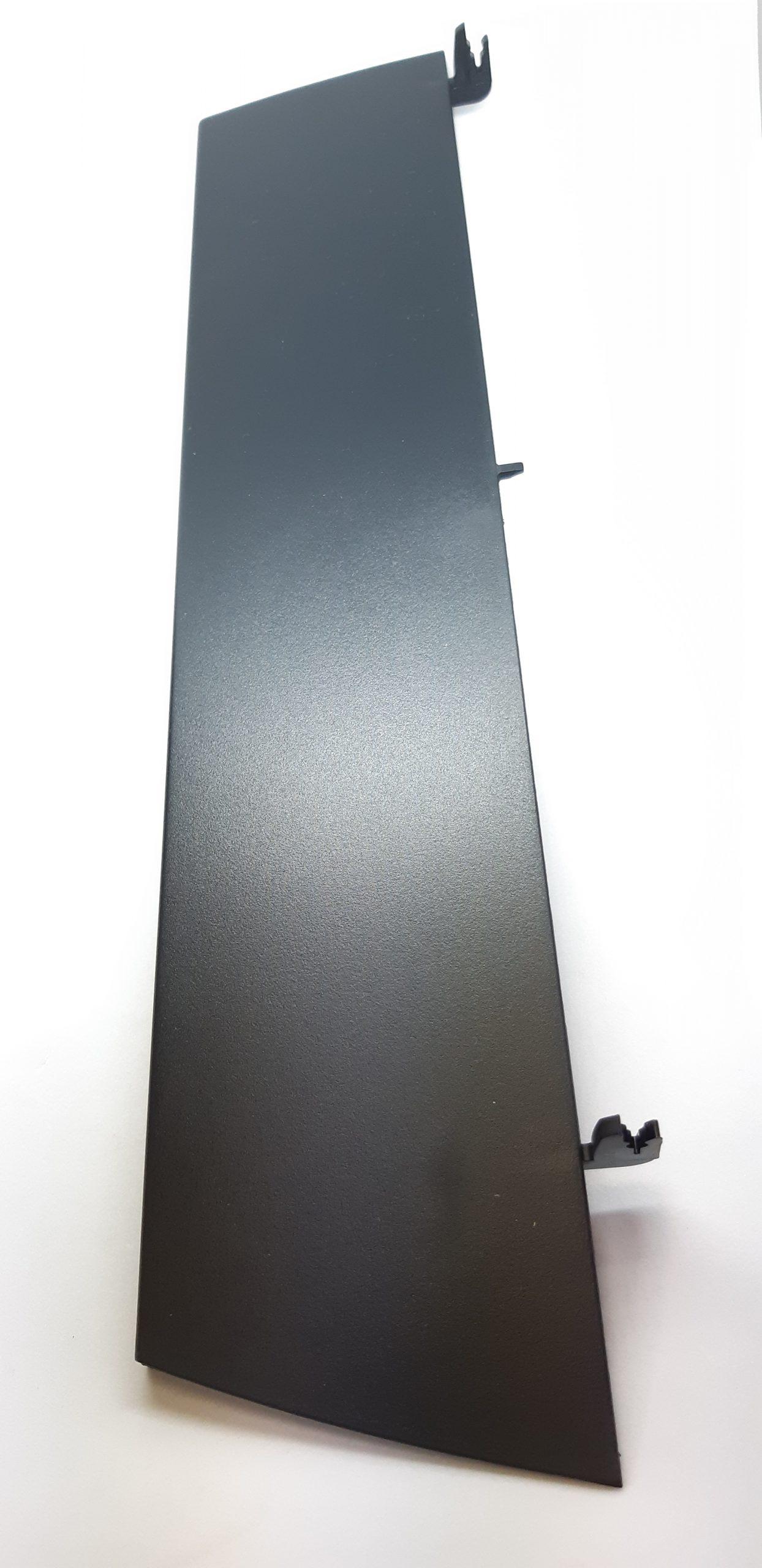Капак резервоар за вода черен Jura C,E,F - 61824 24лв