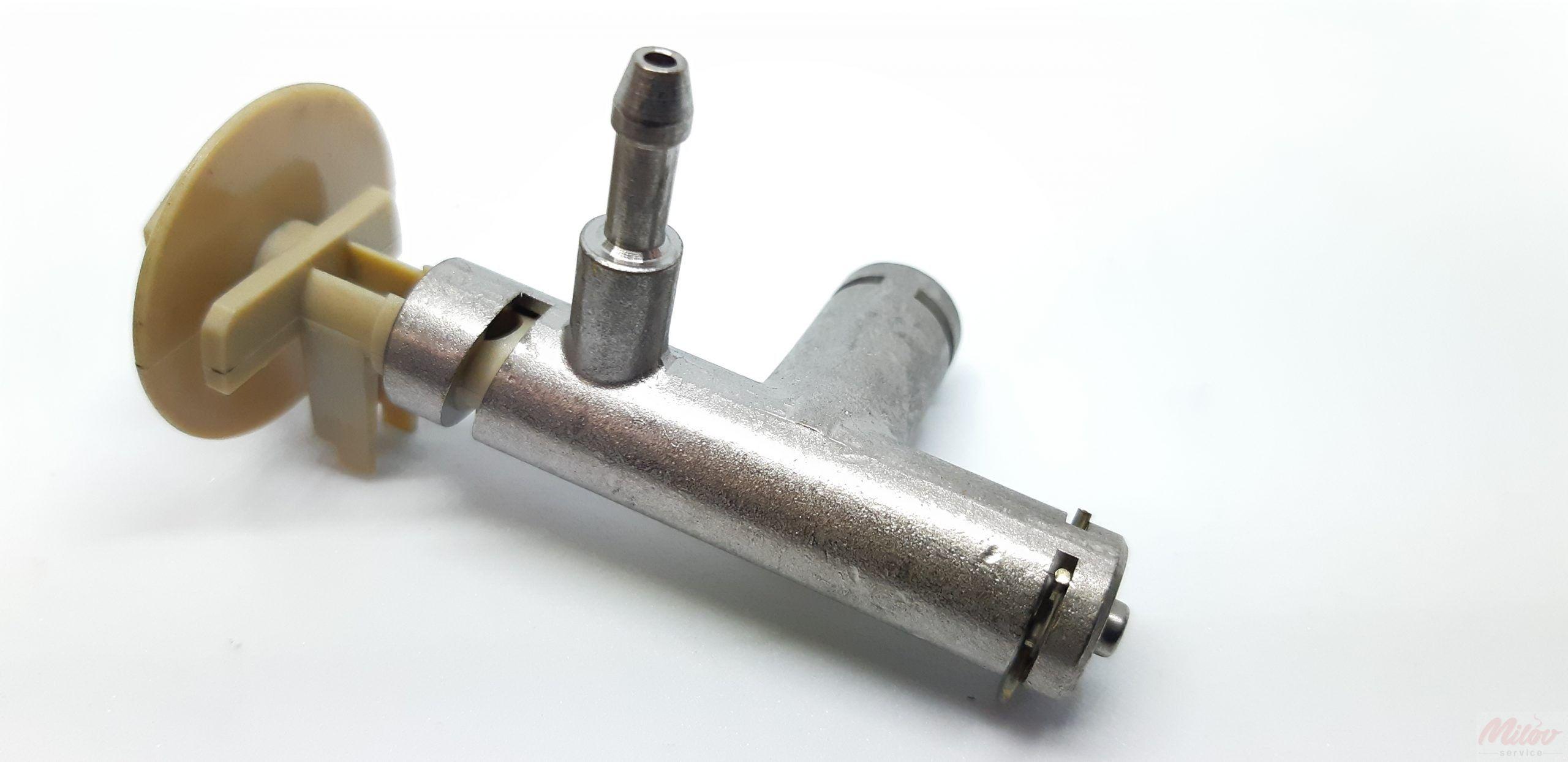 Тетка инканто ( метална комплект ) - 0345.R05
