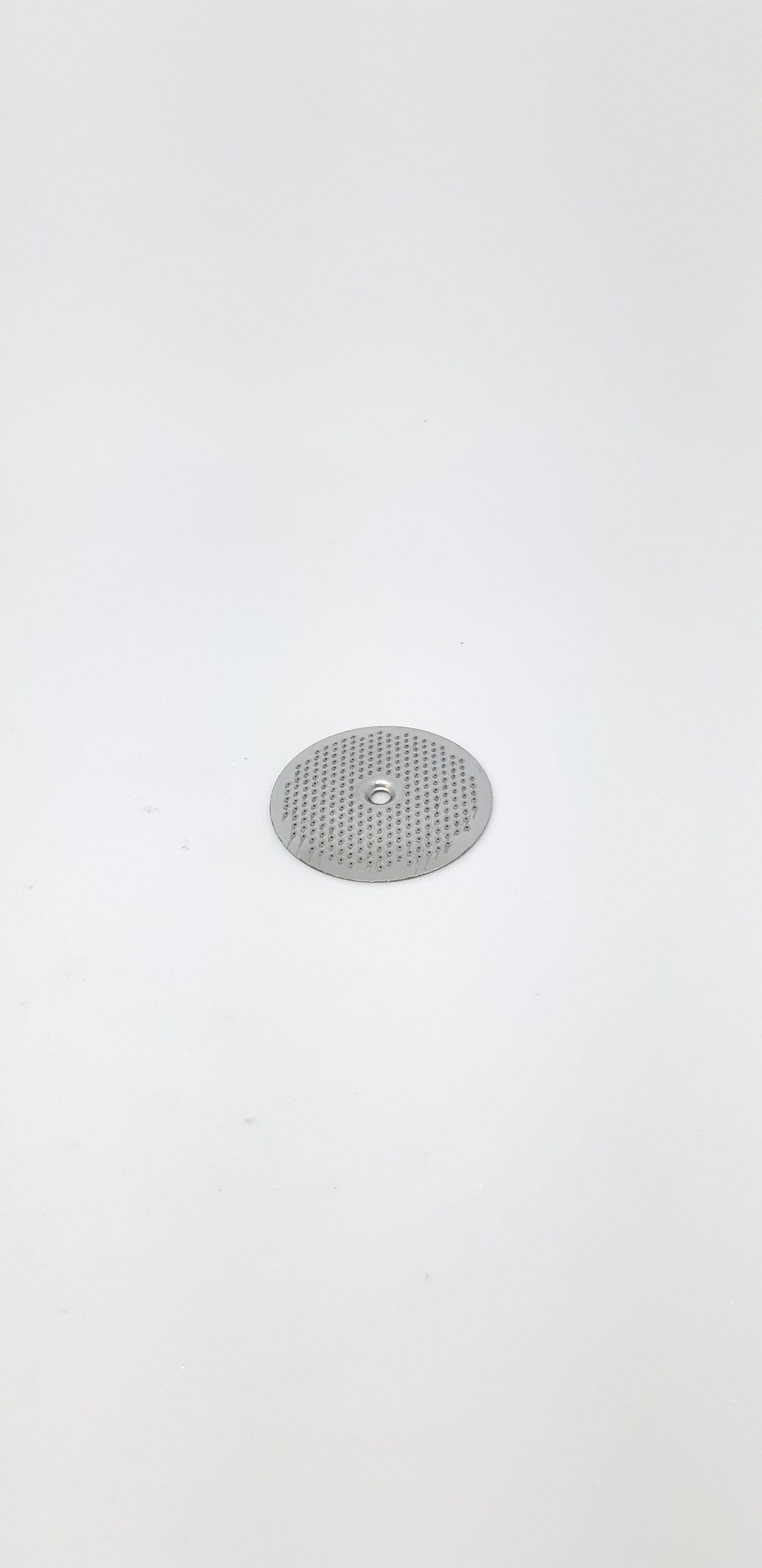Цедка душ за Саеко мокър - 123740221