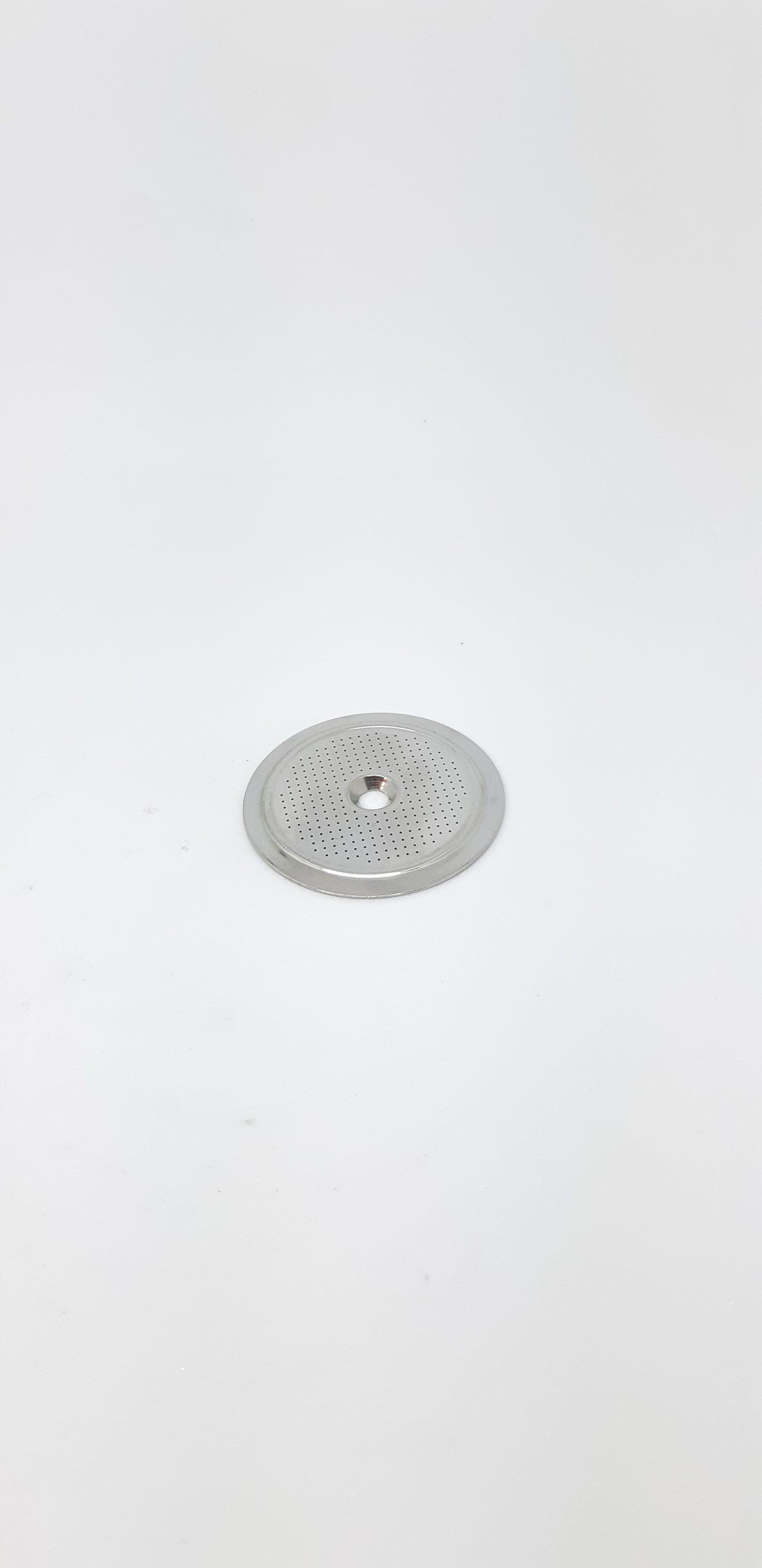 Горна цедка DeLonghi нов модел - 6032107100