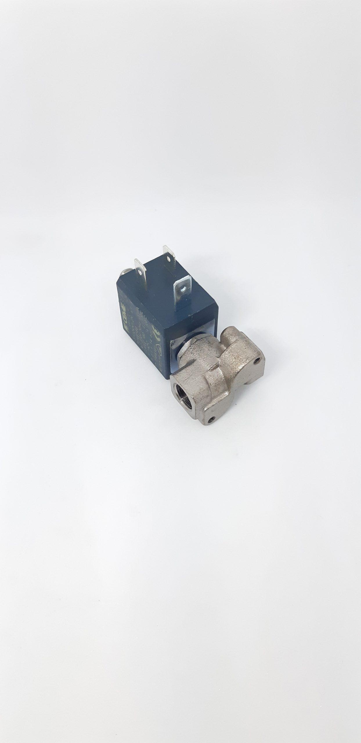 """3-пътен ел. магн. клапан CEME ? 1/8"""" 230V 5320VN12"""