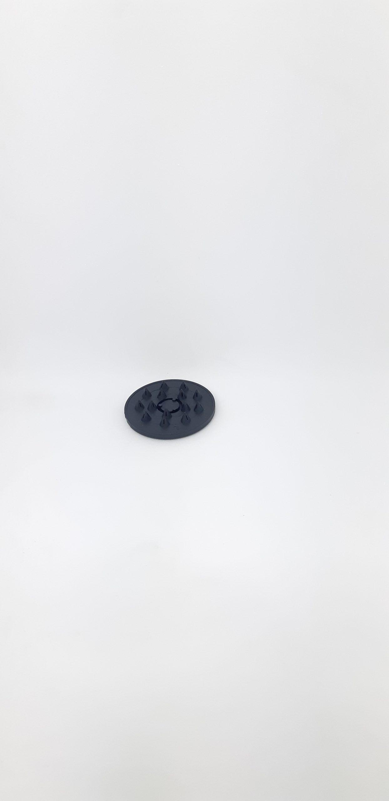 Игли/перфоратор LB1000 - 10066943