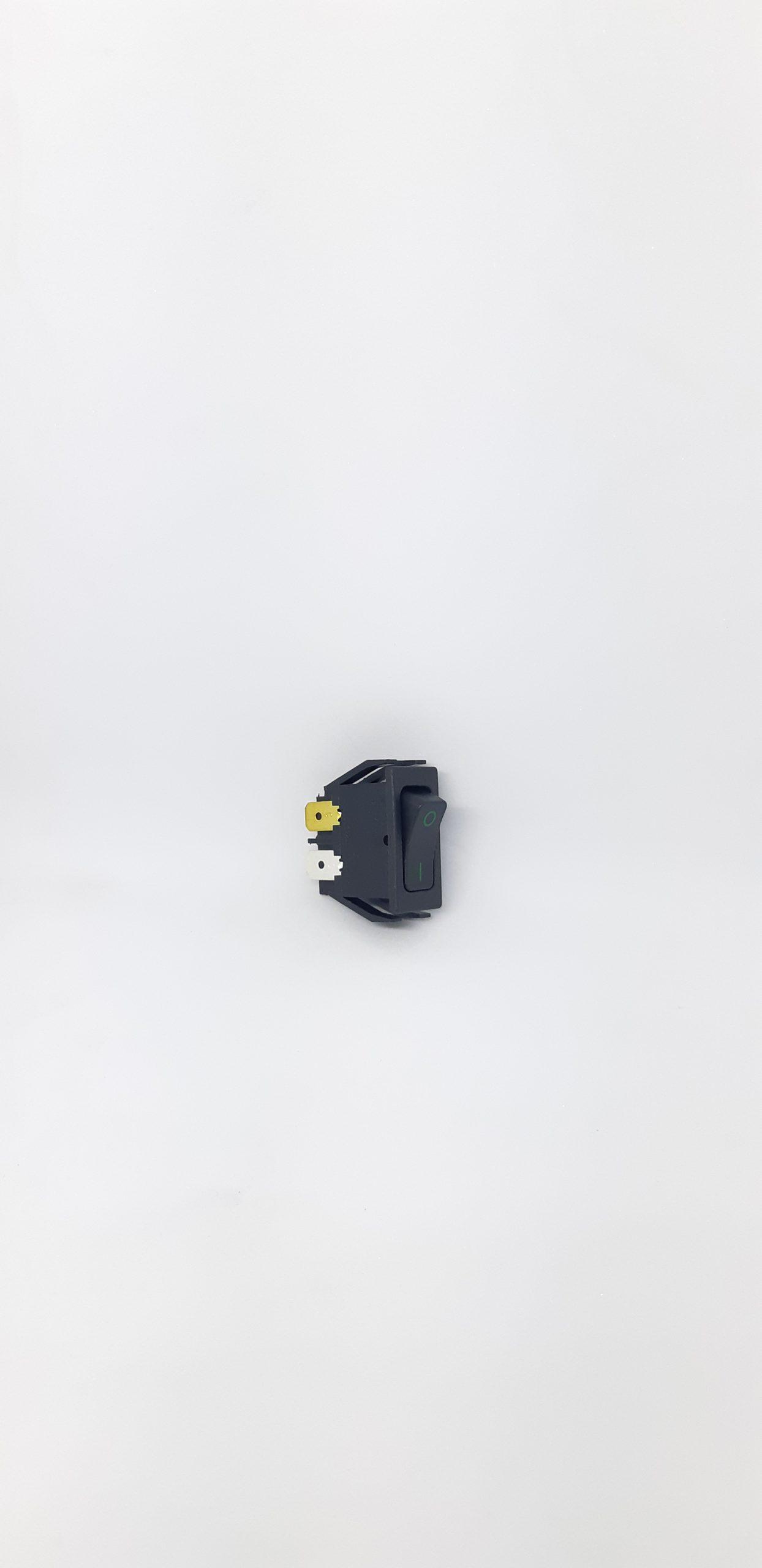 Главен шалтер кафеавтомат - NE03.038