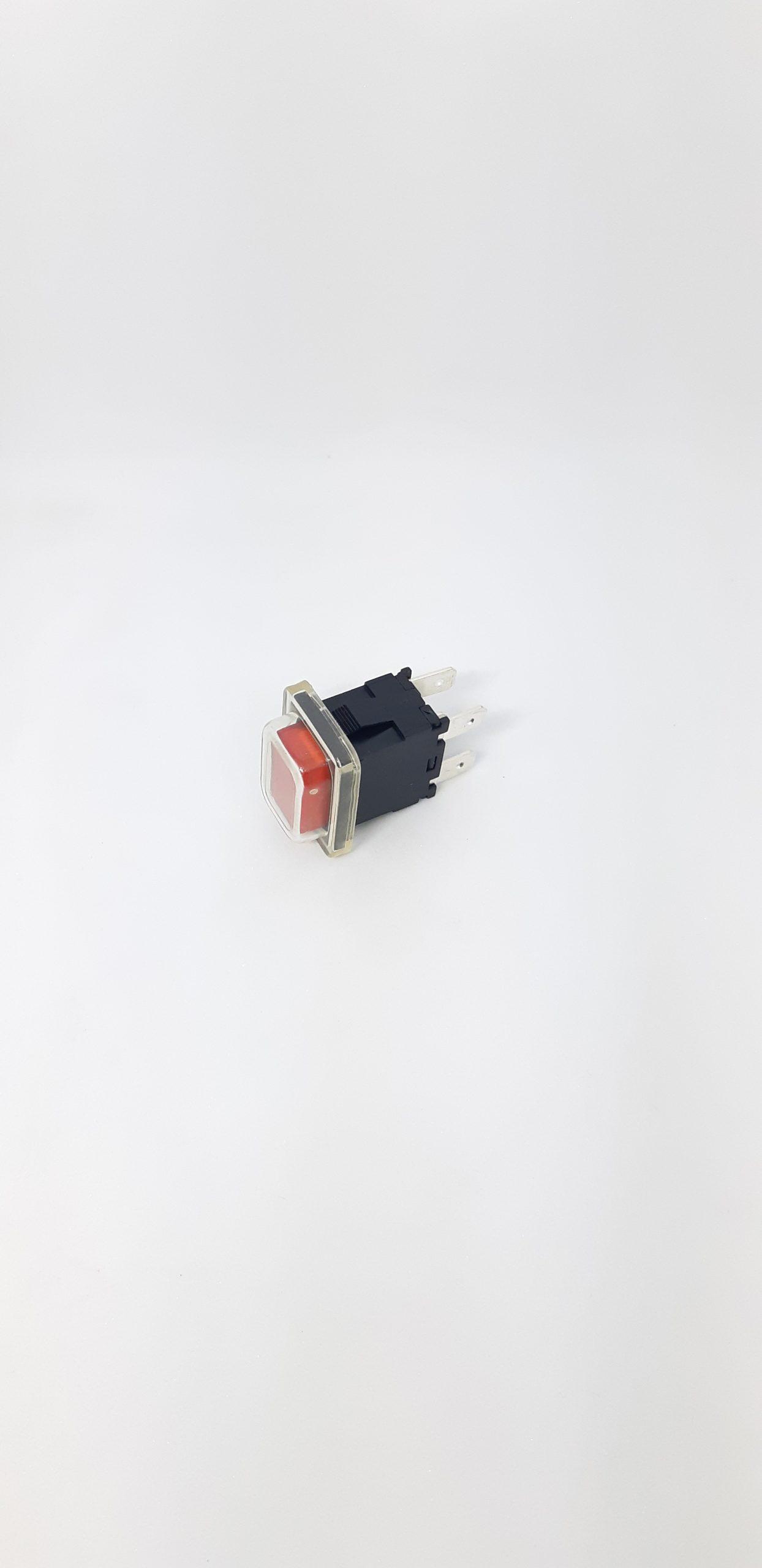 Биполярен бутон за включване Lb1000 - 10079759