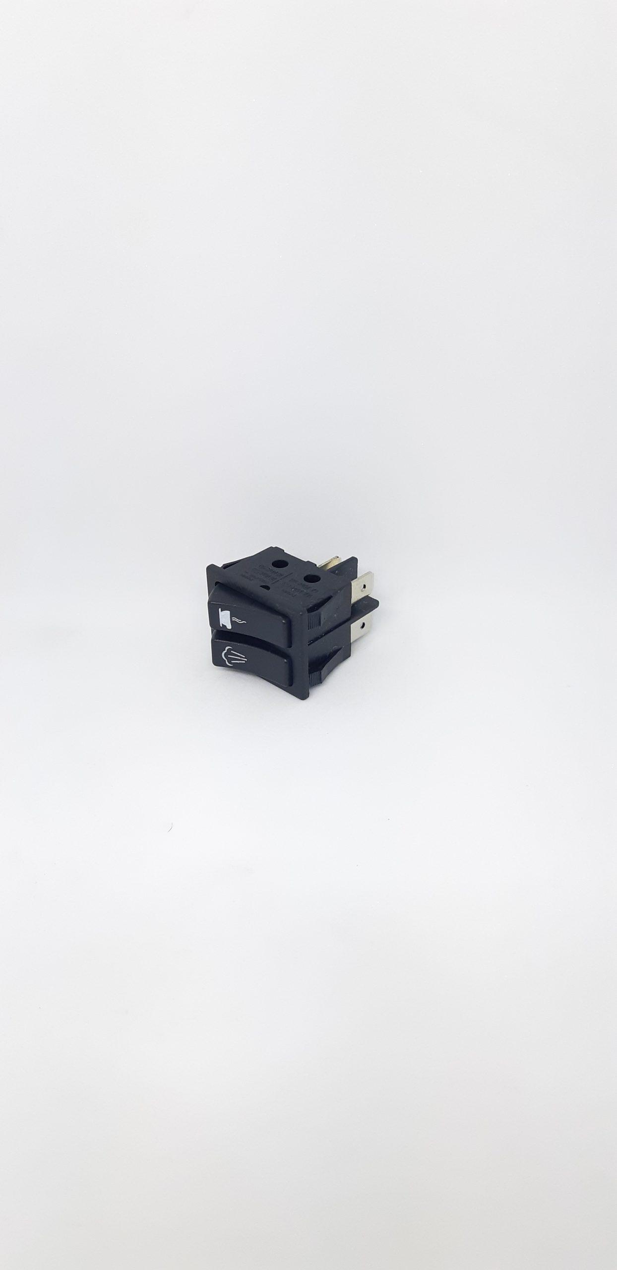 Ключ за кафе,пара LB800 - 060005