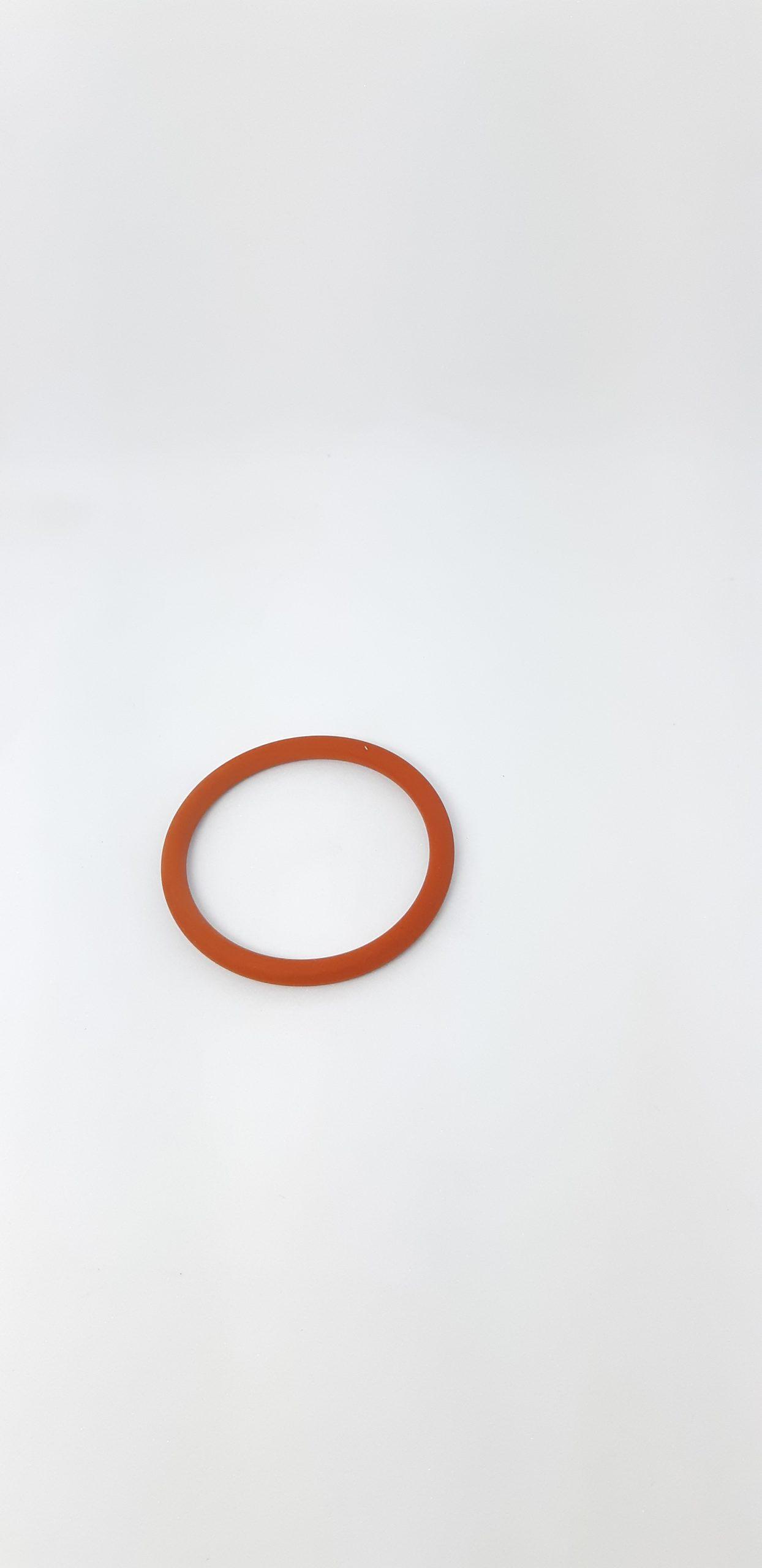 О-пръстен група Магнифика 5332149100