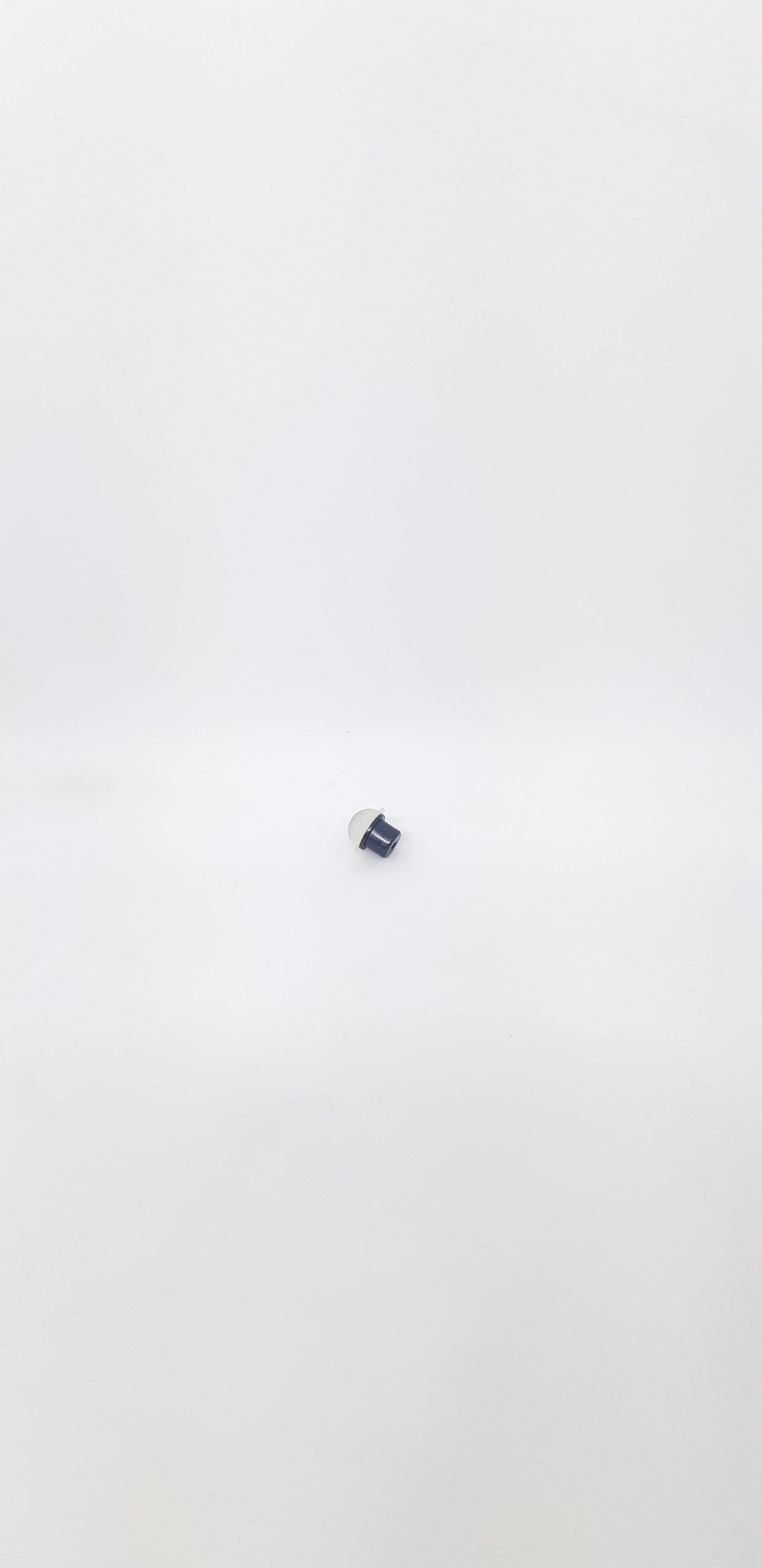 Клапан за Лаваца LB 800 - 10087309