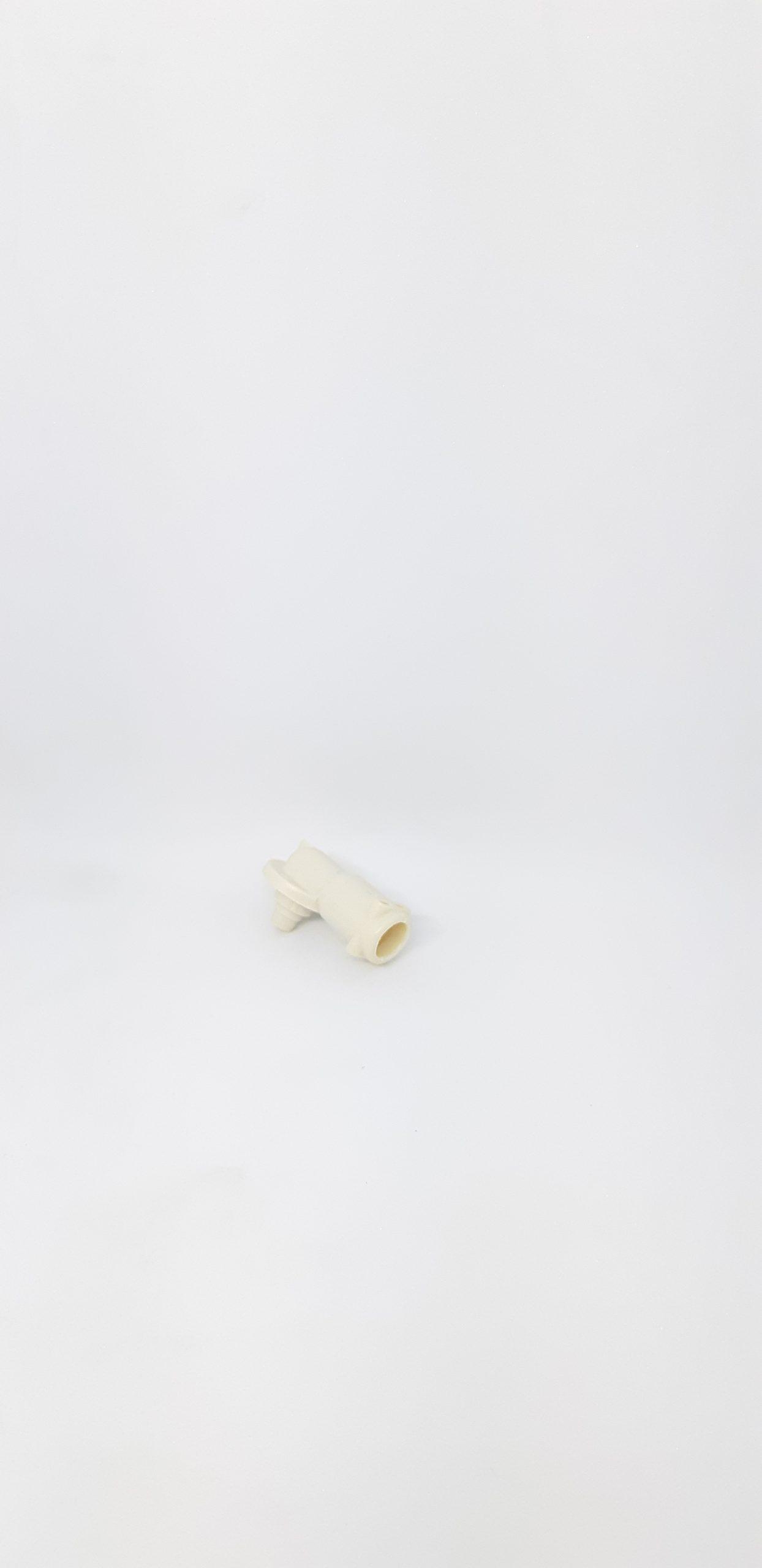 Втулка б-р с винт Magnifica - 5332140800