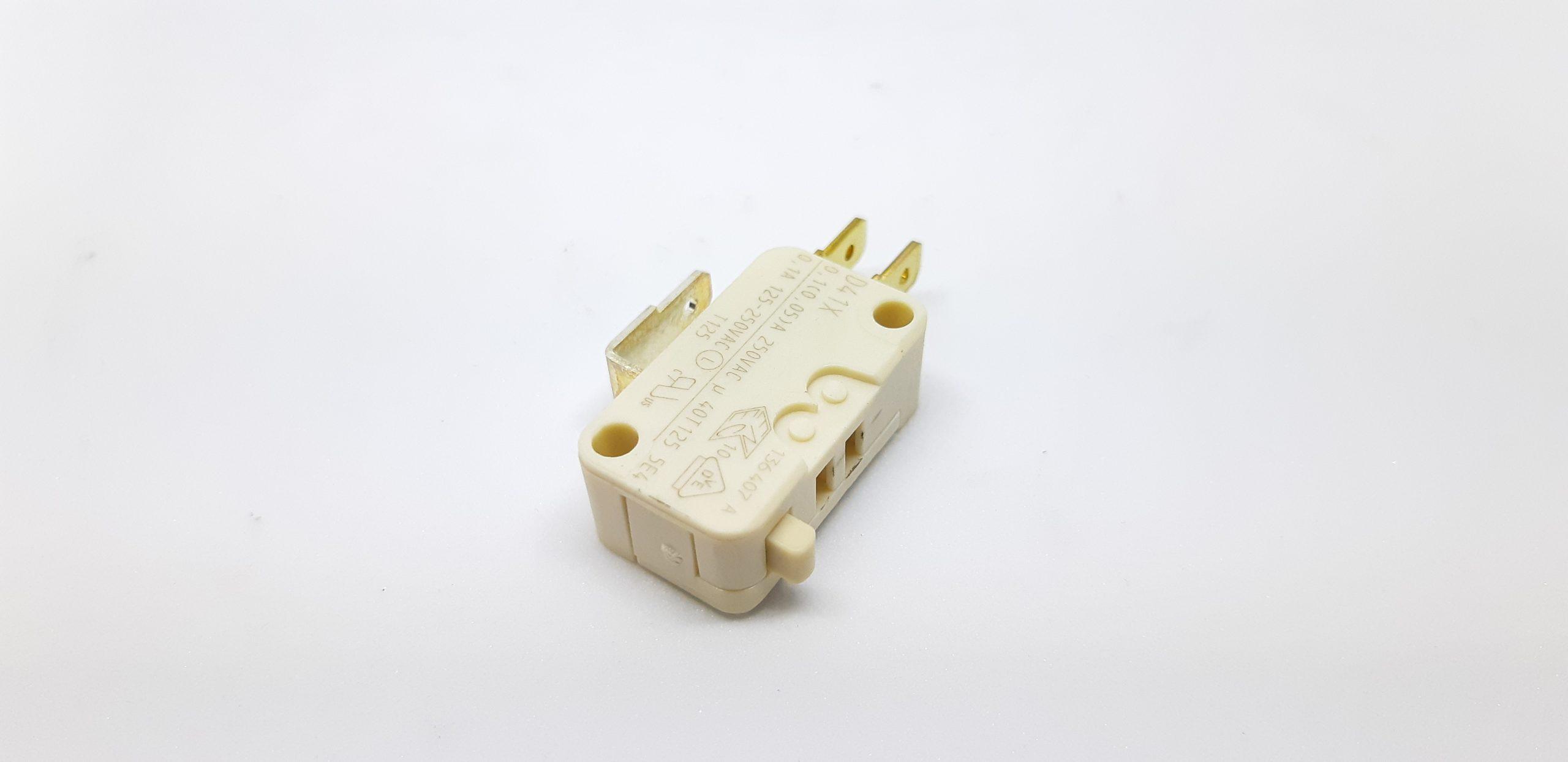 Микроключ редуктор Melitta - 6556181