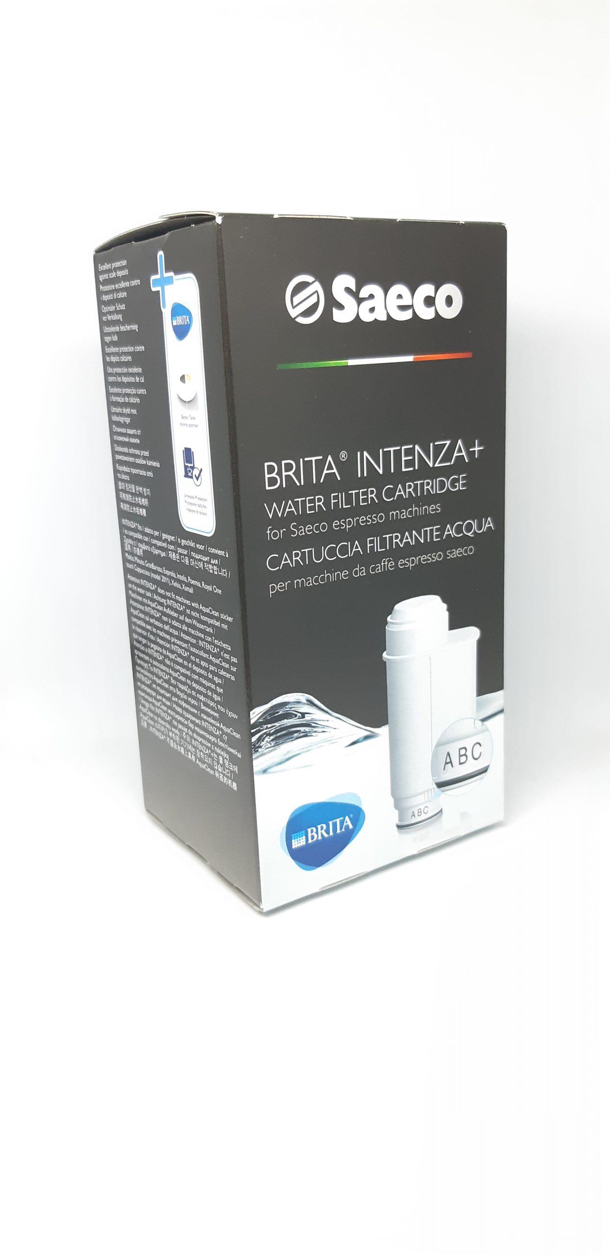 Филтър Saeco Brita Intenza + - 21002050
