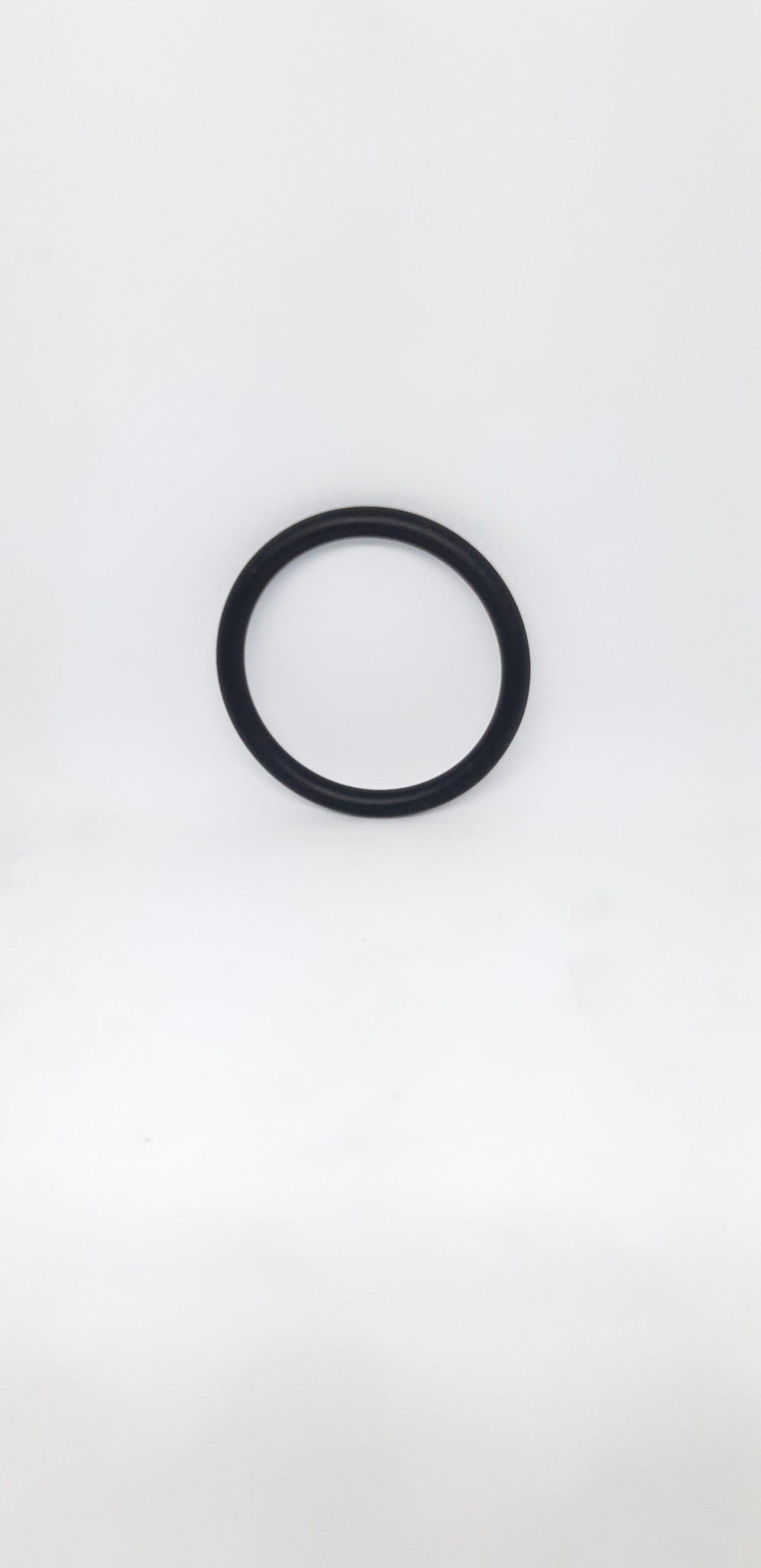 Уплътнение долно тяло Delonghi стар модел – 533218