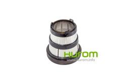 hurom.info_h22_017