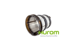 hurom.info_h22_018