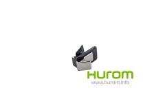 hurom.info_h22_025