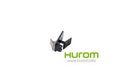 hurom.info_h22_026