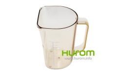 hurom.info_h22_031